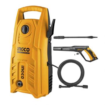 INGCO Pressure Washer (130Bars)