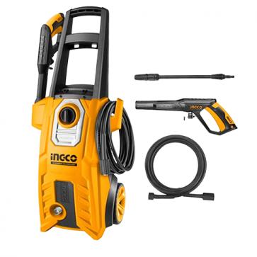 INGCO Pressure Washer (150Bar)