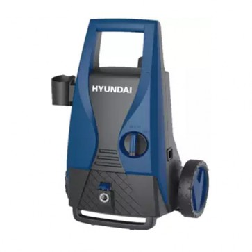 Hyundai Pressure Washer (105bar)