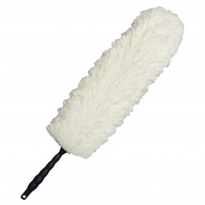 Micro Fiber Elite Car Duster