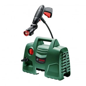 BOSCH Easy Aquatak 100 Pressure Washer (100bar)
