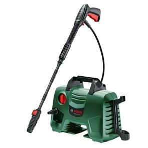 BOSCH Easy Aquatak 110 Pressure Washer (110Bar)