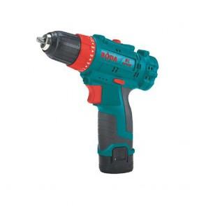 BODA Cordless Drill D-1205-10