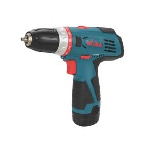 BODA Cordless Drill D-1207-10 (25N)