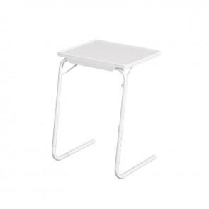 Table Mate II Adjustable Table