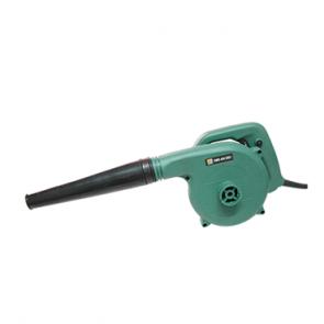 Dust Blower SMB-404 DB