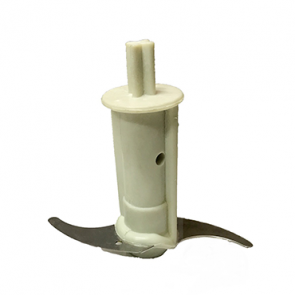 Replacement Blade For Histar Food Chopper