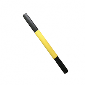 Top Rod For HI 720