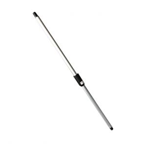 Centre Rod For HI 720