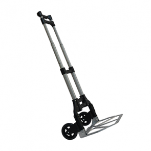 Multipurpose Folding Trolley (HI-0036)