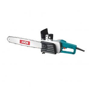 BODA Chain Saw CS-405