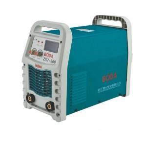 BODA Welding Machine ZX7-500