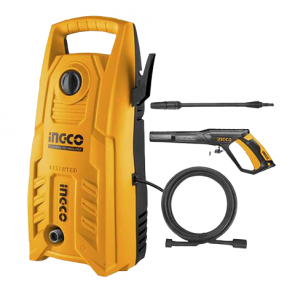 INGCO Pressure Washer (130Bars)