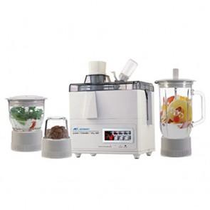 ANEX Deluxe Juicer Blender Dry Mill AG-179 GL