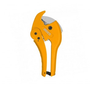 INGCO PVC Pipe Cutter (INDUSTRIAL)