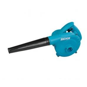 Anchor Dust Blower Q1F TM-28