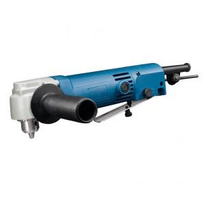 DONG CHENG Angle Drill Machine 10mm 380W (DJZ06-10)