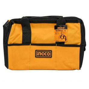 """INGCO Tool Kit Bag 16"""""""