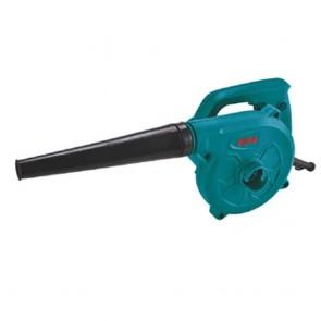 BODA Electric Blower B6-2.8