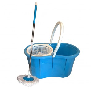 Economy Spin Mop