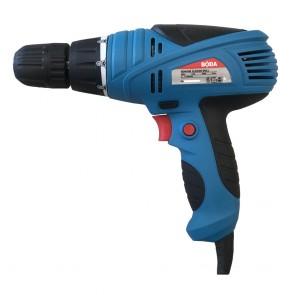BODA Electric Driver Drill (600W) (BD6610B)