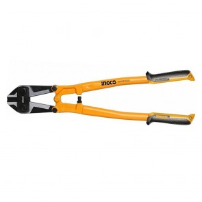 "INGCO 24"" Bolt Cutter (INDUSTRIAL)"