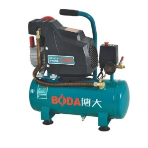 BODA Air Compressor DC1-1.5