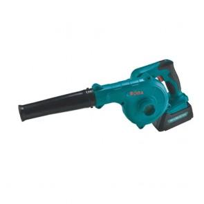 BODA Cordless Blower BS001-2.6
