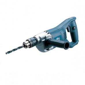 ES Drill Machine (700 W)