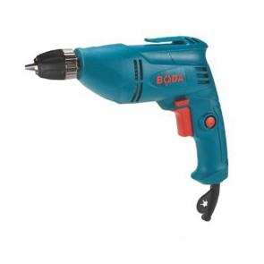 BODA Electric Drill D12-10KL (10mm)