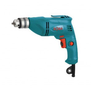 BODA Electric Drill D12-10 (10mm)