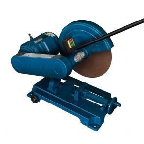 DONG CHENG Cut Off Machine 400mm 3PH 3000W (D3JG400