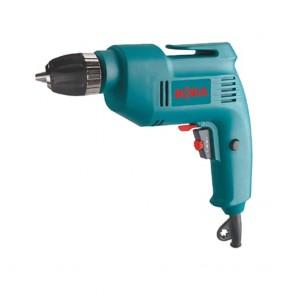 BODA Electric Drill D6-10 (10mm)