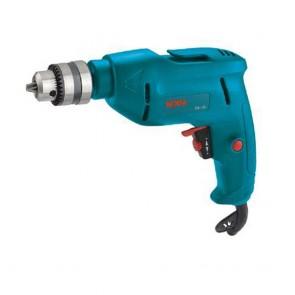 BODA Electric Drill D8-10(10mm)