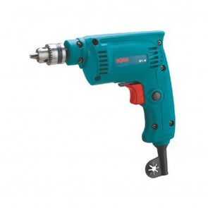 BODA Electric Drill D1-6-(6mm)