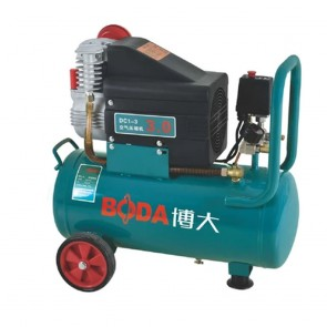 BODA Air Compressor DC1-3