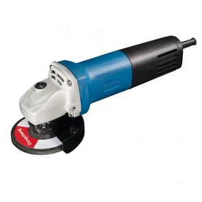 "DONG CHENG Angle Grinder 4"" (800W) (DSM08-100)"