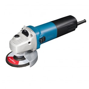"DONG CHENG Angle Grinder 4"" 1020W (DSM10-100)"
