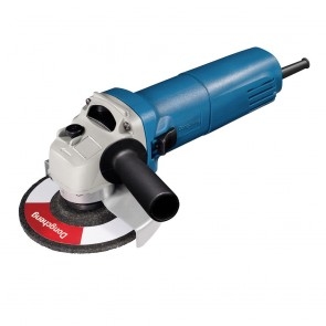 "DONG CHENG Angle Grinder 5"" 850W (DSM125A)"