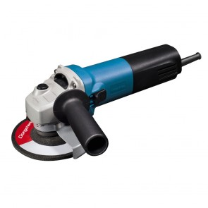 "DONG CHENG Angle Grinder 5"" 1020W (DSM04-125)"