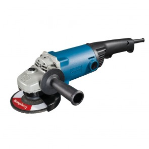 "DONG CHENG Angle Grinder 5"" 1200W (DSM02-125B)"