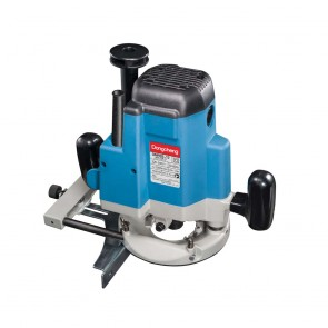 DONG CHENG Wood Router 12.7mm 1650W (DMR02-12)