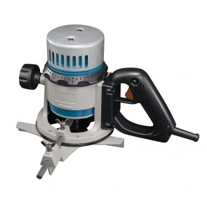 DONG CHENG Wood Router 12.7mm 1050W (DMR03-12)