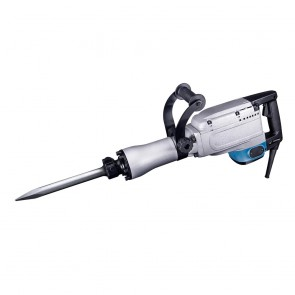 DONG CHENG Demolition Hammer HEX-30 1500W (DZG04-15)