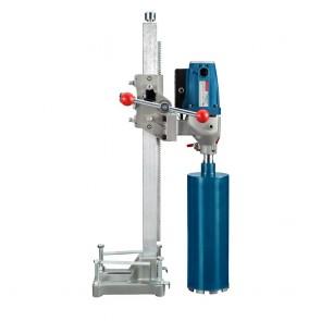 DONG CHENG Diamond Drill W/Water Source 130mm 1800W (DZZ02-130)