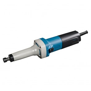 "DONG CHENG Die Grinder 1/4"" 550W (DSJ05-25)"