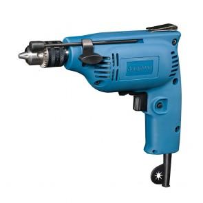DONG CHENG Drill Machine 6.3mm 230W (DJZ02-6A)