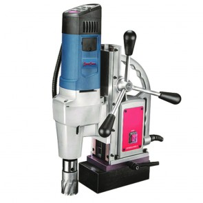 DONG CHENG Magnetic Drill 23mm 1600W (DJC02-23)