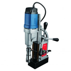 DONG CHENG Magnetic Drill 23mm MT2 1500W (DJC23)