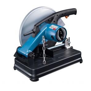 DONG CHENG Cut Off Machine 355mm 2000W (DJG02-355)